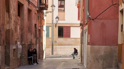 La prostitución mueve en Baleares más de 70 millones al año