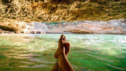 Siete lugares secretos de Mallorca