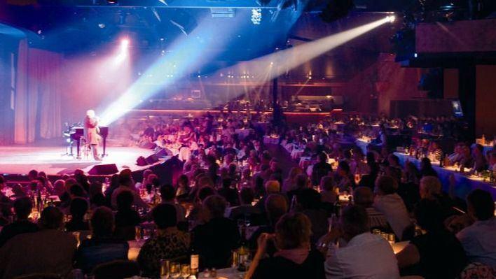 Festival Géiser, nueva experiencia musical en Mallorca