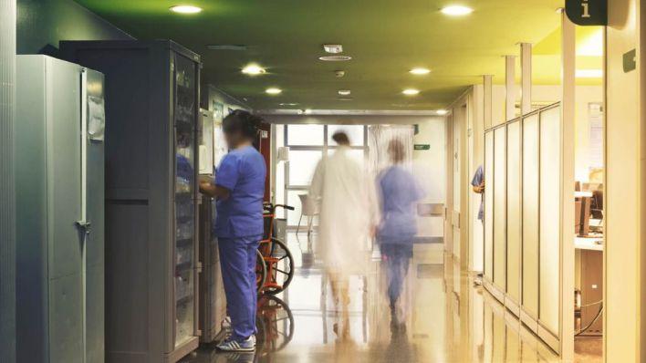 Seis muertos y 217 nuevos contagios por coronavirus en Baleares