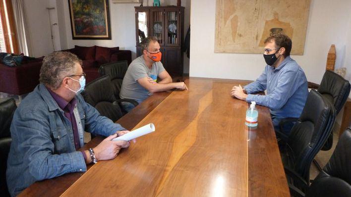 Los alcaldes de Manacor y Sant Llorenç endurecen todavía más las restricciones anti Covid