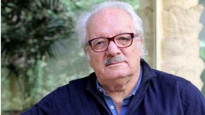 Fallece el escritor Javier Reverte