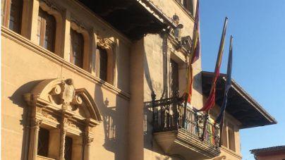 Los ayuntamientos de Mallorca podrán disponer de 500 millones de remanentes