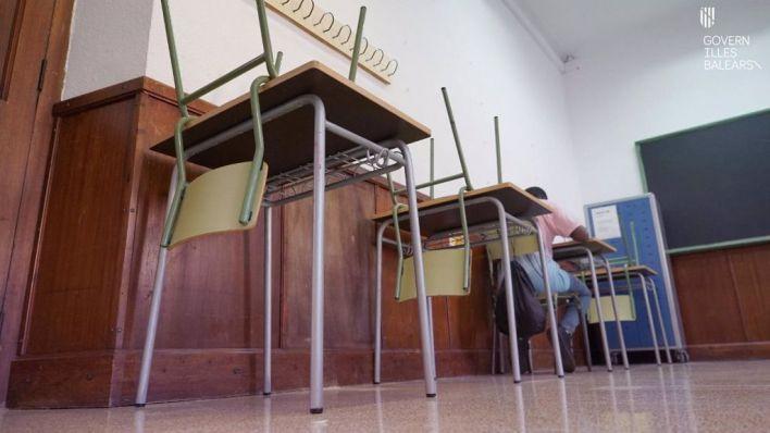 Marratxí destinará 50.000 euros a ayudas para libros y material escolar