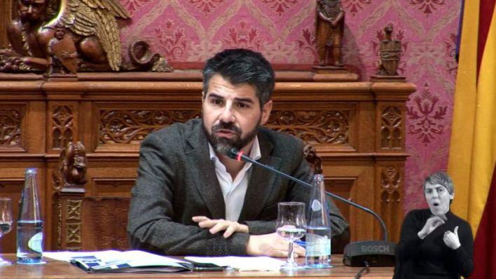 Familiares de La Bonanova arremeten contra el IMAS por su 'falta de tacto y empatía por los internos'