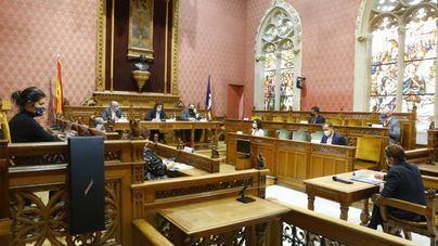 El Consell de Mallorca constituye el comité asesor del Observatorio de Turismo Sostenible