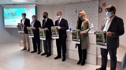 La AECC presenta la segunda edición del Congreso de Personas con Cáncer