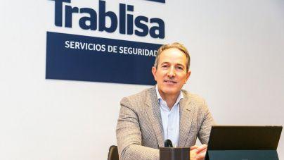 Trablisa impulsa su desarrollo de seguridad tecnológica con la compra de Gunnebo Integrated Security