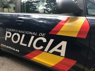Detenido en Menorca un prófugo de la justicia suiza acusado de narcotráfico