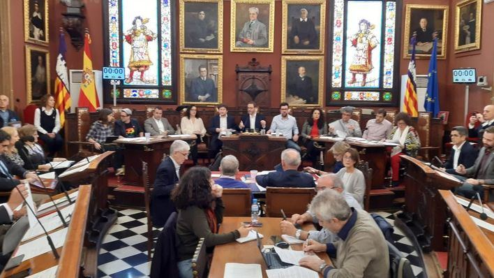 Tolo Güell, Pere Comas, Aires Mallorquins y Espanya Hoquei Club, Medallas de Oro de Palma