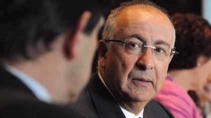 El Gobierno central, dispuesto a abordar nuevas transferencias para Baleares