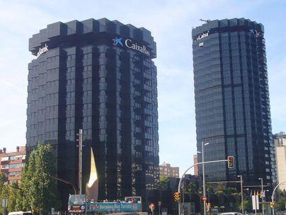 La OMT reconoce a CaixaBank por su contribución al sector turístico