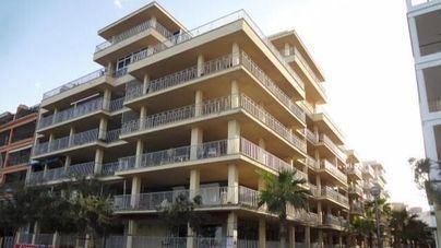 El precio del alquiler en Baleares sube un 1,83 por ciento en tasa interanual