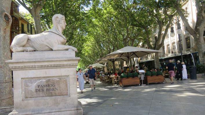 Coalició per Mallorca crea su partido de Palma para asociarlo a la nueva federación