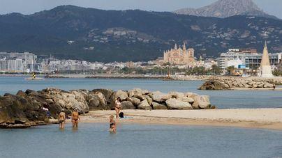 Baleares busca reposicionar las islas como destino turístico seguro en la World Travel Market de Londres