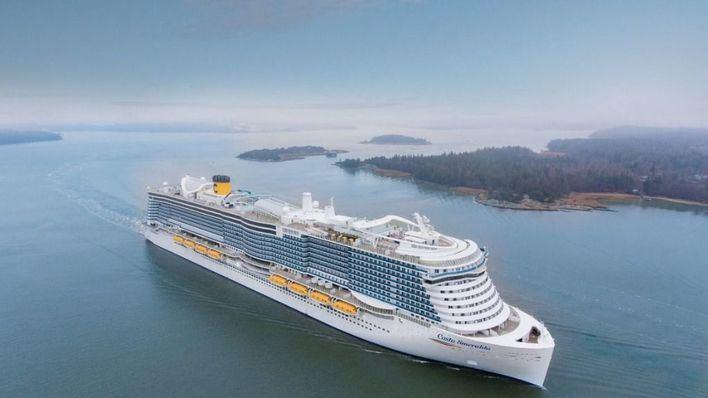 PIMEM insta a reactivar el turismo de cruceros cara a la próxima temporada