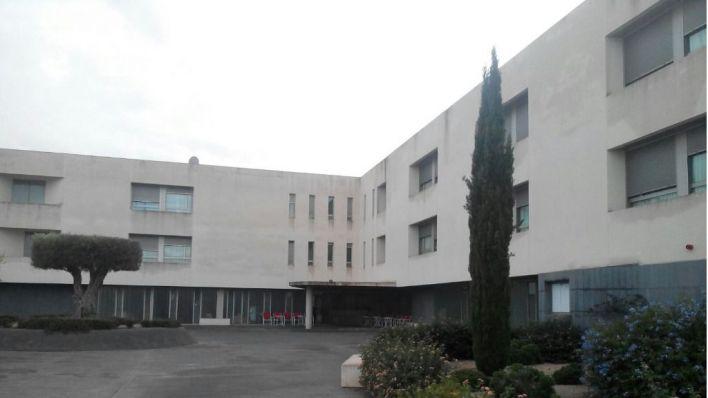 Salut interviene dos residencias más: una en Santanyí y otra en Portocristo