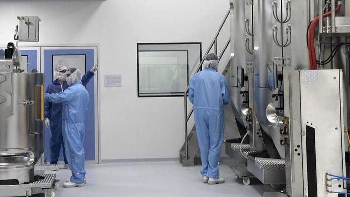 Lo que se sabe hasta ahora de las vacunas contra la Covid 19