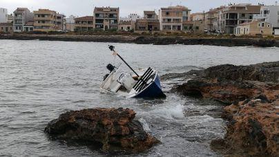 ¿Cómo serán los otoños en Baleares a partir de 2050?