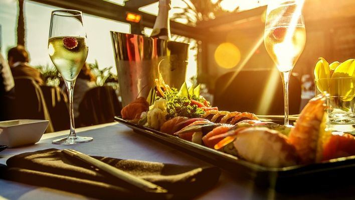 Los mejores restaurantes de Mallorca