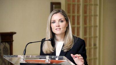 Ciudadanos constituye los comités de Baleares y llena el hueco dejado por el fallecimiento de Joan Mesquida