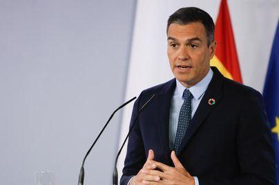 Seis de cada diez españoles tienen peor opinión del Gobierno por la pandemia