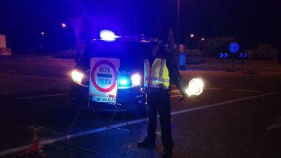Manacor pide más patrullas policiales en las calles sin cerrar la ciudad
