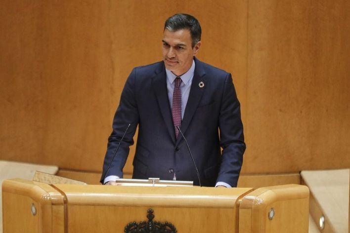 Los barones del PSOE critican que el Gobierno negocie los Presupuestos con Bildu y ERC