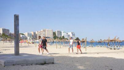 El Plan de Recuperación de la UE supondrá un impacto en el turismo de 44.000 millones
