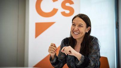 Cs pide al PSOE que deje de hacer