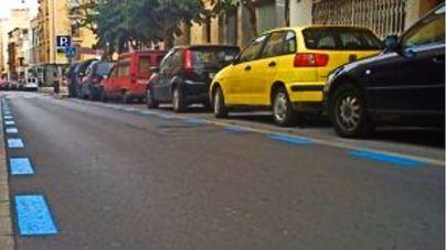 Palma ha reforzado los canales temáticos para la renovación de distintivos ORA
