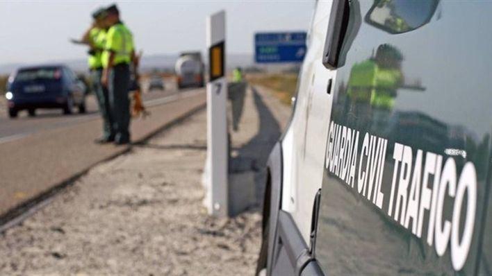 Día Mundial en memoria de las víctimas de tráfico, 29 en Baleares