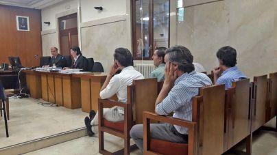 Posponen a 2021 el juicio contra los Ruiz-Mateos por delito fiscal en la compra de un hotel de Peguera