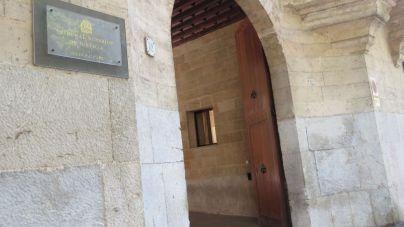 Cinco años por violar a una amiga borracha en una fiesta en Mallorca