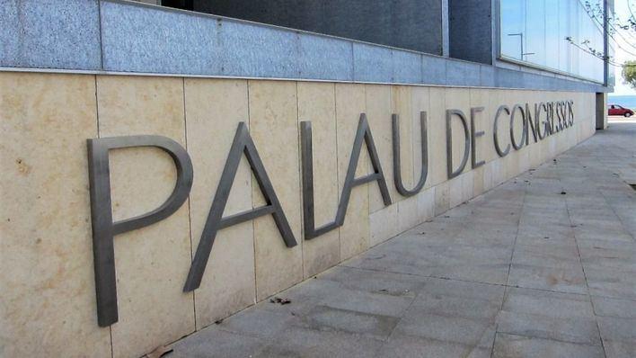 La situación de la restauración frente a la Covid 19, a debate en el I Foro TaPalma para profesionales