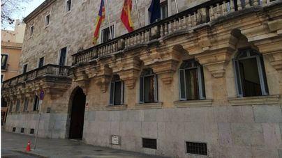 Suspendido el juicio a un hombre acusado de agredir sexualmente a su prima menor de edad