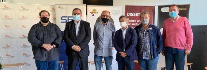 Vuelve el 'variat' con la tercera edición del Mallorca Degusta