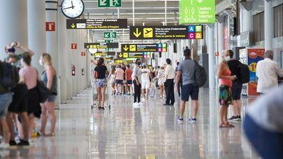 Por cada 100 empleos directos el turismo genera otros 67 indirectos
