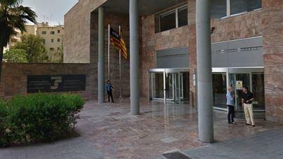 Baleares lidera la caída de afiliación de extranjeros, con 28.019 trabajadores menos