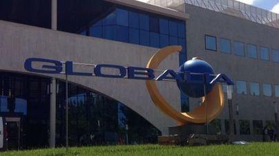 Globalia solicita 240 millones a la SEPI para impulsar la fusión de Halcón Viajes y Avoris