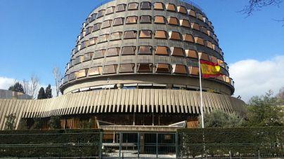 El Constitucional avala la Ley Mordaza