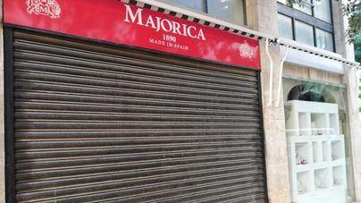 El abogado Fernando Martínez administrará el concurso de acreedores de Majorica