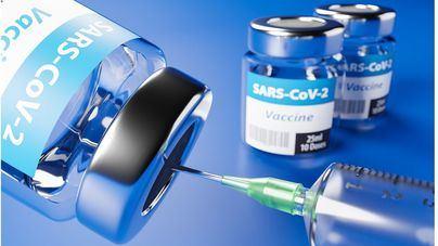 270 proyectos buscan a contrarreloj una vacuna eficaz y segura contra la Covid