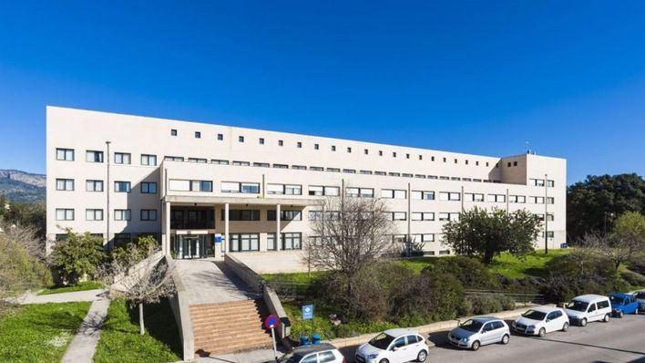 Usuarios de la residencia de la UIB critican la falta de aplicación del protocolos tras el primer positivo