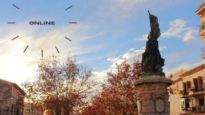 Este fin de semana se celebra el V Festival AEB 'Ciutat de Llucmajor' de ajedrez