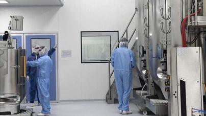 La vacunación de Covid 19 comenzará en enero y no será obligatoria