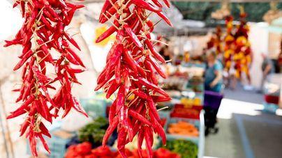 10 productos típicos de Mallorca