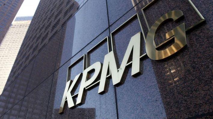 El responsable de KPMG en Baleares liderará el equipo creado para transacciones en el sector hotelero
