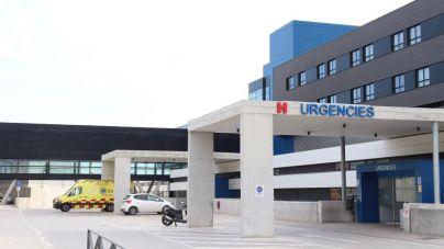 Salut destina 198.000 euros de fondos europeos a alojar a sanitarios en un hotel de Ibiza