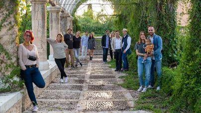 Lloseta consigue más de 2 millones de impactos en redes como destino turístico con el blog trip Somdemallorca